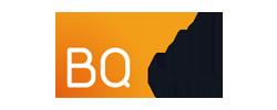 logo-bq-hoteles