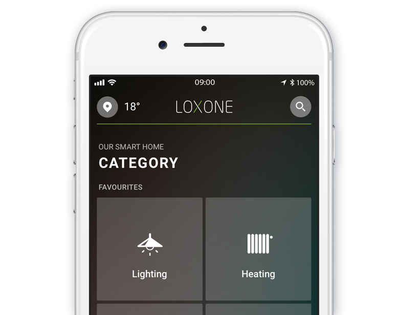 iphone-smart-home-mallorca