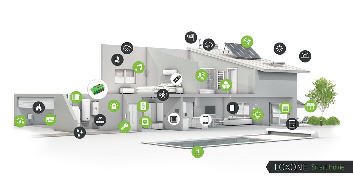 smart-house-mallorca
