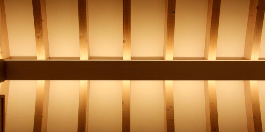fontxica-ilumiled-21
